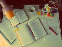 tipps zum schreiben einer essay