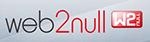 Web 2 Null