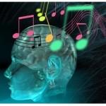 musik-hören-beim-lernen-10-tipps