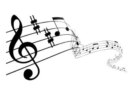 https://infode.examtime.com/files/2013/09/musik-h%C3%B6ren-beim-lernen.jpg