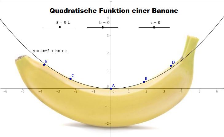 Beste Spielothek in Mathe finden