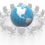 Online Klassenzimmer