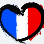 Französisch online lernen