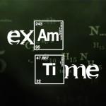 Chemie lernen mit ExamTime