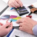 Finanzen - was studieren?