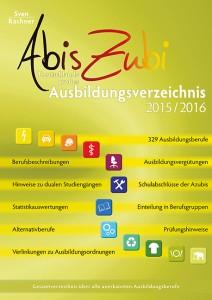 AbisZubi Ausbildungsverzeichnis