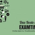 Das Beste von ExamTime