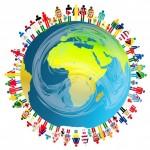 Lernen im Ausland