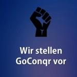 GoConqr DE Square